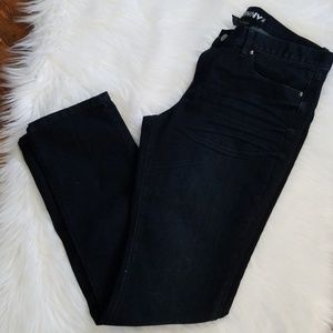 NYCO jean